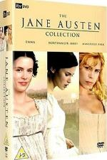 Persuasion | Alice DVD Library