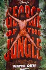 The Tarzan Collection: Tarzan The Ape Man (1932) / Tarzan